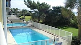 Choose this Vakantiewoning / Appartement in Myrtle Beach - Online Room Reservations