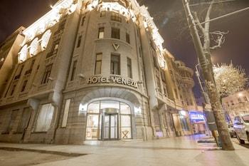 Picture of Hotel Venezia by ZEUS International in Bucharest