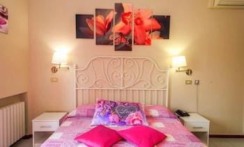 Hình ảnh Hotel Arcoveggio tại Bologna
