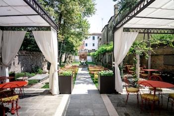 Picture of EXCESS VENICE - Boutique Hotel & Private Spa in Venice