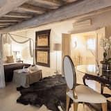Suite - Hosťovská izba