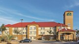 Foto do La Quinta Inn & Suites Houston Hobby Airport em Houston