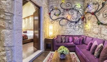 在莫雷利亚的德拉萨索莱达酒店照片