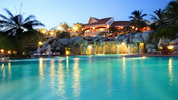 Picture of Phu Hai Resort in Phan Thiet