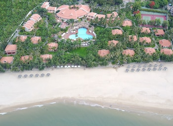 Picture of Phu Hai Resort in Phan Thiet