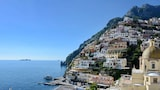 Book this Pet Friendly Hotel in Positano