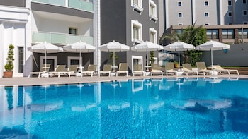 Picture of Motto Premium Hotel&Spa in Marmaris