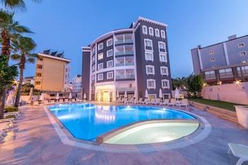 Foto di Motto Premium Hotel&Spa a Marmaris