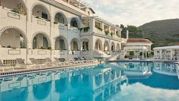 Bild vom Meandros Boutique & Spa Hotel - Adults Only in Zakynthos