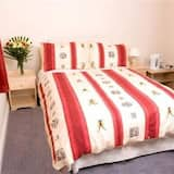 Standard Suite, Ensuite (2 Adults 2 Child) - Guest Room