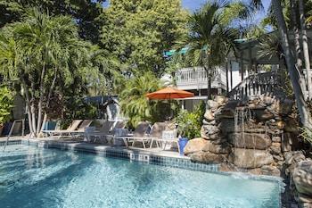 西嶼伊甸之家酒店的圖片