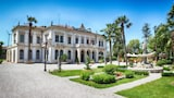 Picture of Villa Ducale in Dolo