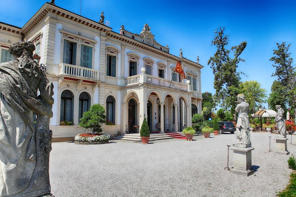 Prenota Villa Ducale a Dolo - Hotels.com