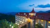Foto di Toshali Royal View Resort a Shilon Bagh