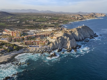 Foto Hacienda Encantada Resort, A La Carte All Inclusive Optional di Cabo San Lucas