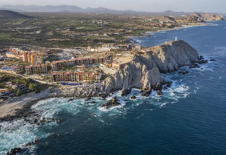 Hacienda Encantada Resort, Cabo San Lucas
