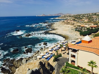 Picture of Hacienda Encantada Resort & Residences in Cabo San Lucas