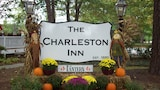 Foto di The Charleston Inn a Hendersonville