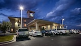 Bild vom Best Western Plus Frontier Inn in Cheyenne