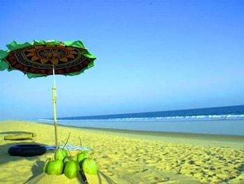 Picture of Toshali Sands Puri in Puri