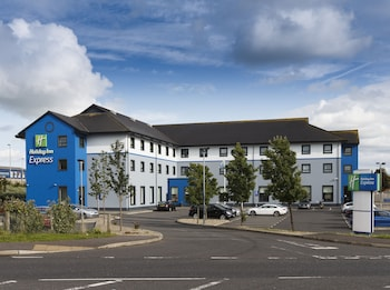 Picture of Holiday Inn Express Antrim in Antrim