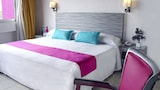 Reserve this hotel in Villahermosa, Mexico