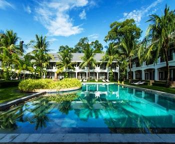 Picture of Shinta Mani Resort in Siem Reap