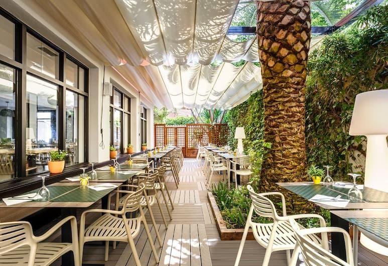 Hotel Acapulco Lloret, Lloret de Mar, Outdoor Dining