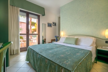 Enter your dates to get the best Ravenna hotel deal