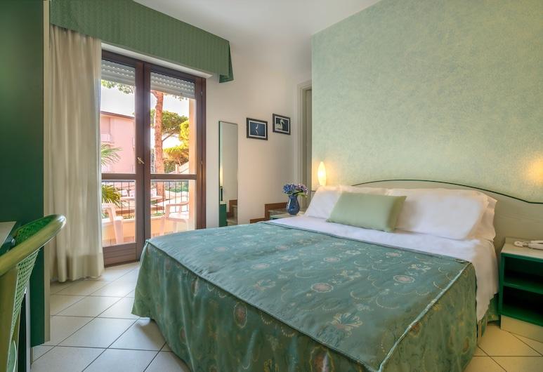 Hotel La Tavernetta, Ravenna
