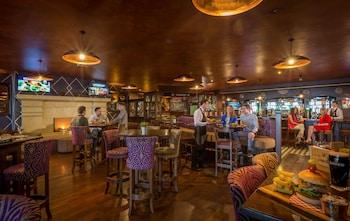 Newmarket on Fergus bölgesindeki The Inn at Dromoland resmi