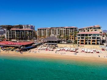 Image de Casa Dorada Los Cabos Resort & Spa à Cabo San Lucas