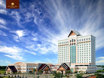 Picture of Don Chan Palace, Hotel & Convention in Vientiane