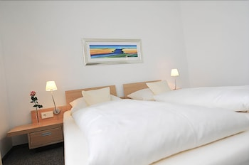 Bild vom AKZENT Hotel Koerner Hof in Dortmund