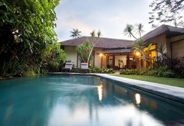 Villa Coco, Seminyak
