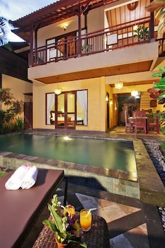 Picture of Bali Ayu Hotel And Villas in Seminyak