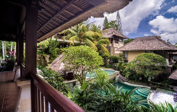 Picture of Kori Ubud Resort in Ubud