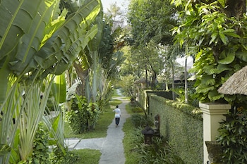 Picture of Kayumanis Sanur Private Villa & Spa in Denpasar