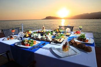 Picture of LABRANDA Alantur Resort - All Inclusive in Alanya