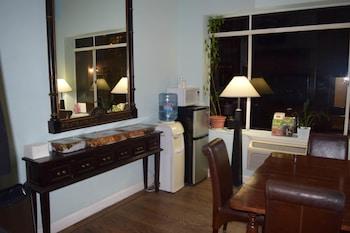 Obrázek hotelu Americas Best Value Inn & Suites SOMA ve městě San Francisco