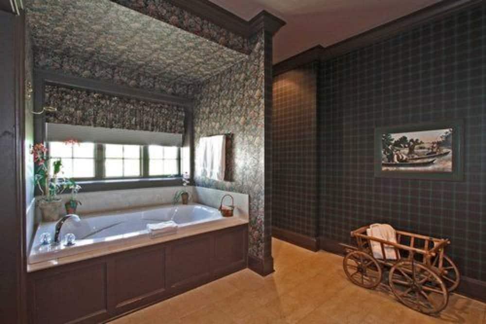 Room, Private Bathroom (Colorado - Bed & Breakfast) - Bathroom