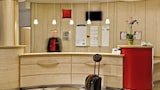 Hotely – Győr,ubytovanie: Győr,online rezervácie hotelov – Győr