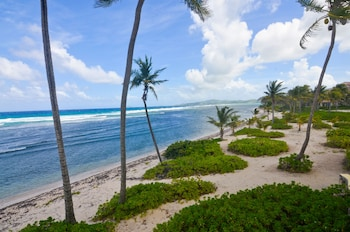 Picture of The Palms at Pelican Cove - Adults Only in Christiansted