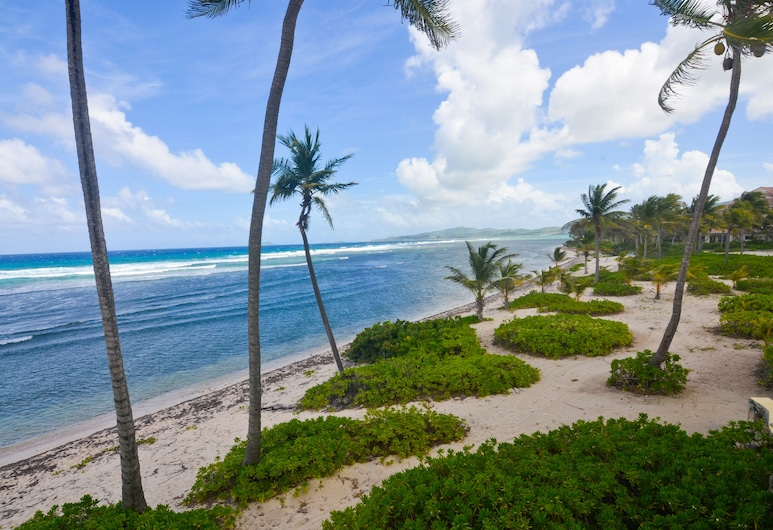 The Palms at Pelican Cove - Adults Only, Christiansted, Playa