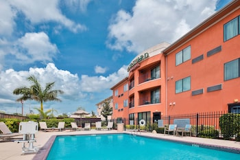 Picture of Courtyard by Marriott Corpus Christi in Corpus Christi