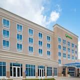 Holiday Inn Toledo-Maumee (I-80/90), an IHG Hotel, Maumee