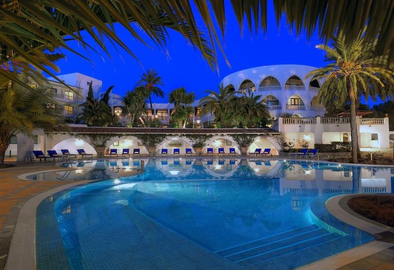 Maritim Hotel Galatzó, Calvia, Bassein