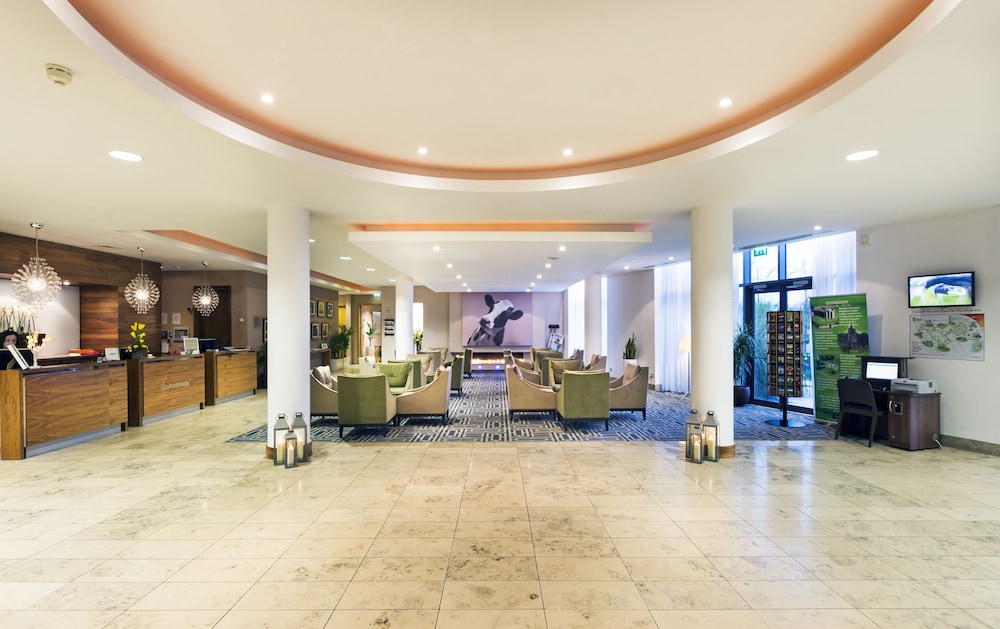 City North Hotel and Conference Centre, Gormanston