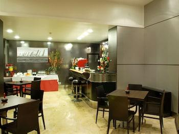 Escolha este hotel Luxuoso em Canico