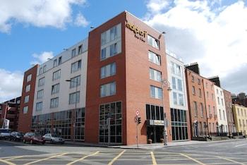 Picture of Maldron Hotel Parnell Square in Dublin
